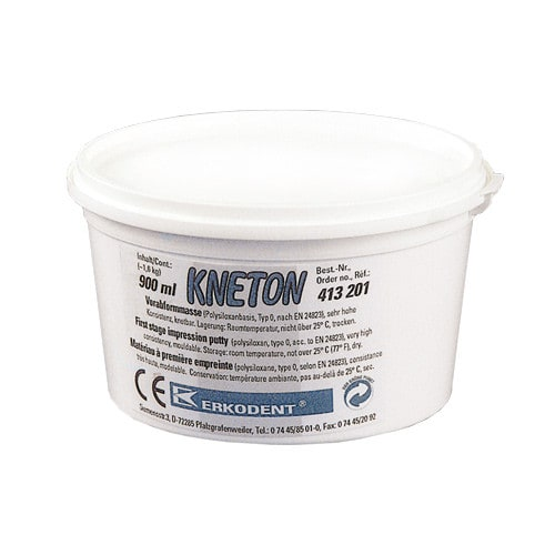Kneton Putty