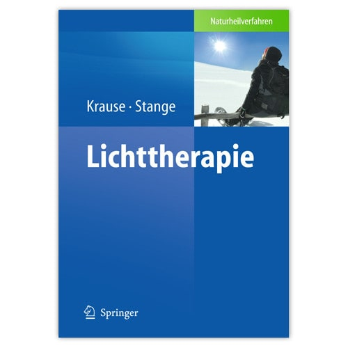 https://www.praxisdienst.nl/out/pictures/generated/product/1/800_800_100/lichttherapie_131538.jpg