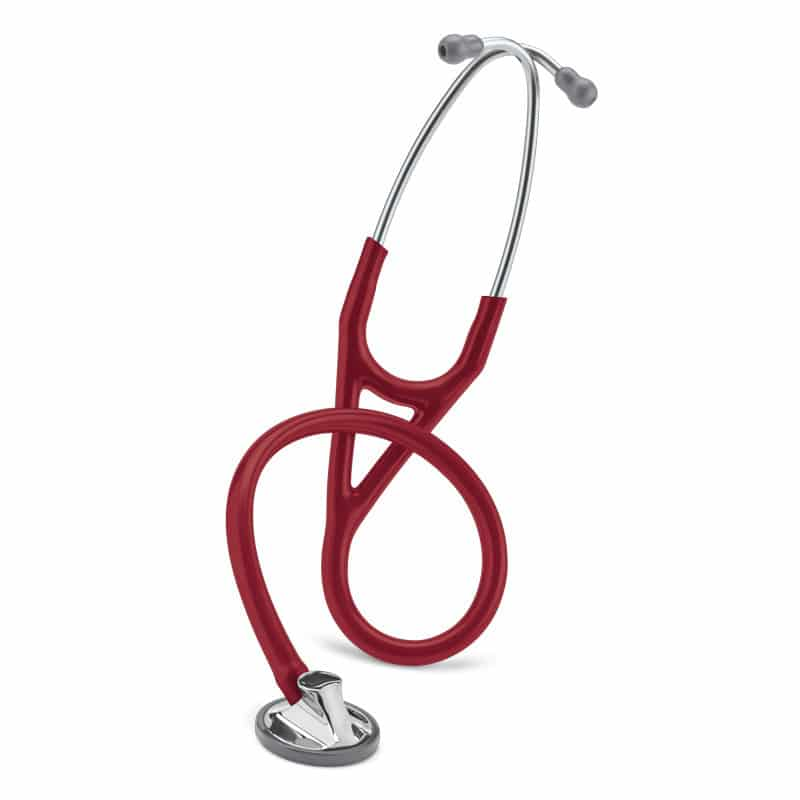 https://www.praxisdienst.nl/out/pictures/generated/product/1/800_800_100/littmann_master_cardiology_burgund_134296.jpg