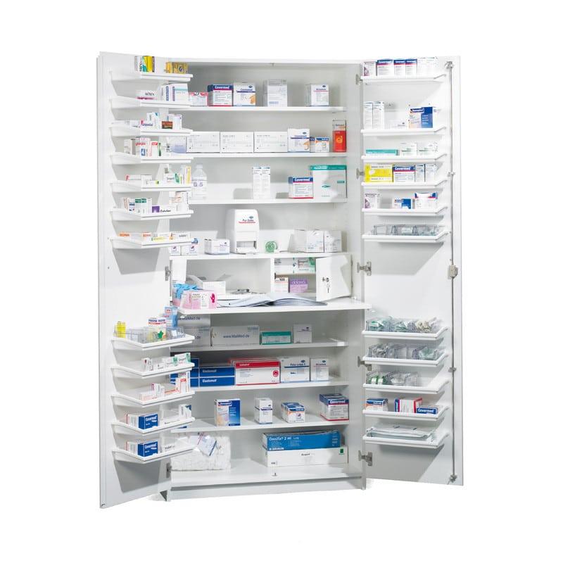 Medicijnkast