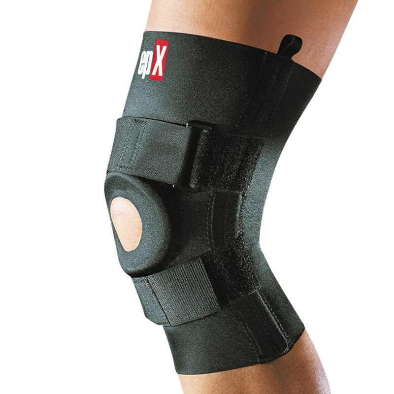 https://www.praxisdienst.nl/out/pictures/generated/product/1/800_800_100/lohmann_rauscher_epx_knee_dynamic_603735_1.jpg