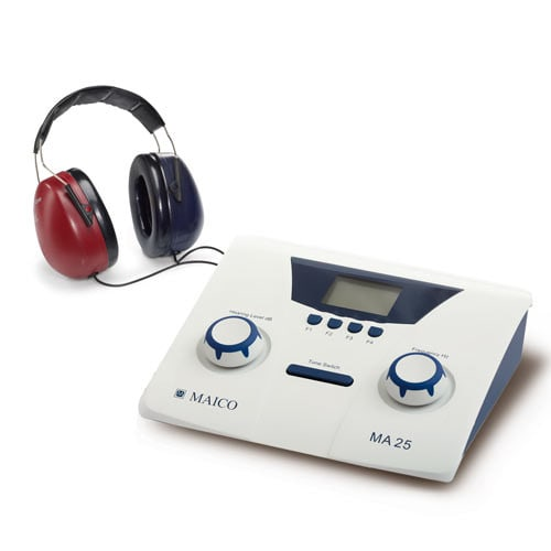 https://www.praxisdienst.nl/out/pictures/generated/product/1/800_800_100/maico_audiometer_ma25_132695_1.jpg