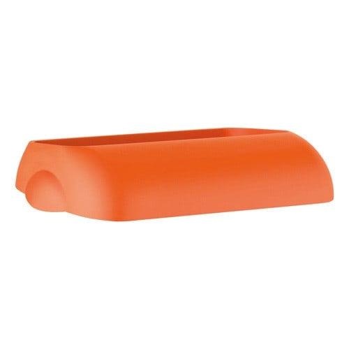 https://www.praxisdienst.nl/out/pictures/generated/product/1/800_800_100/marplast_schwingdeckel_papierhandtuchsammler_orange_133641_1(3).jpg