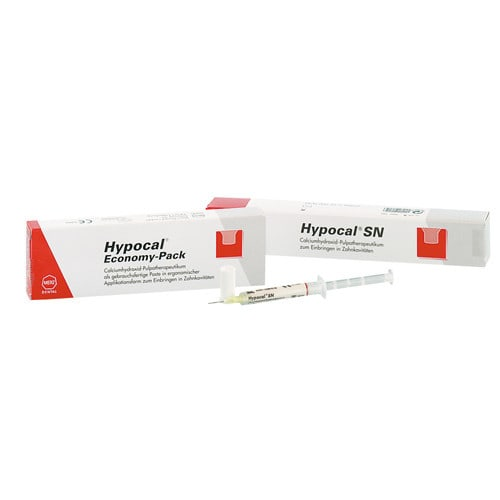 https://www.praxisdienst.nl/out/pictures/generated/product/1/800_800_100/merz_dental_hypocal_220610.jpg