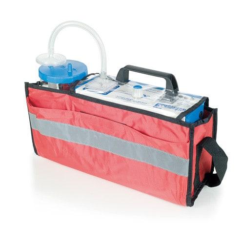 Miniaspeed aspirator