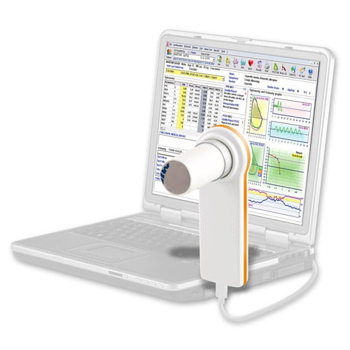 https://www.praxisdienst.nl/out/pictures/generated/product/1/800_800_100/mir_new_minispir_spirometer_132810_5(2).jpg