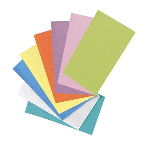 Monoart® traypapier