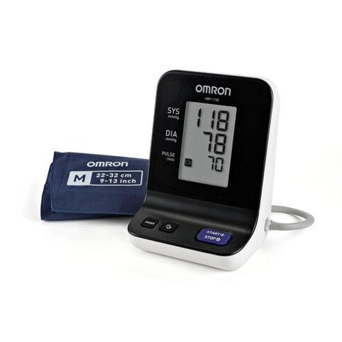 Omron bloeddrukmeter HBP-1100