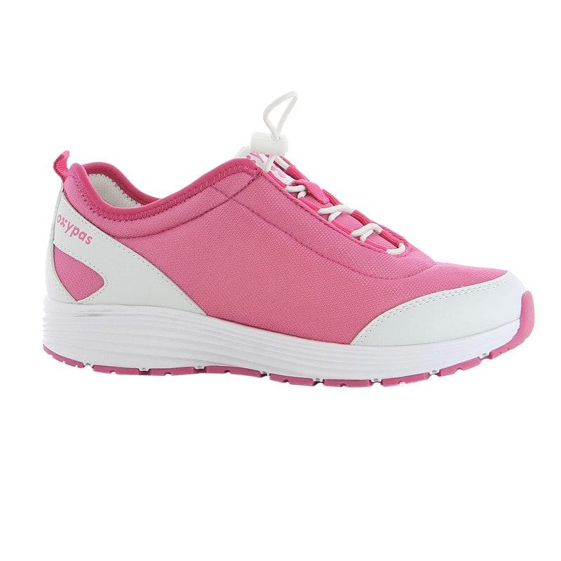 Damessneakers