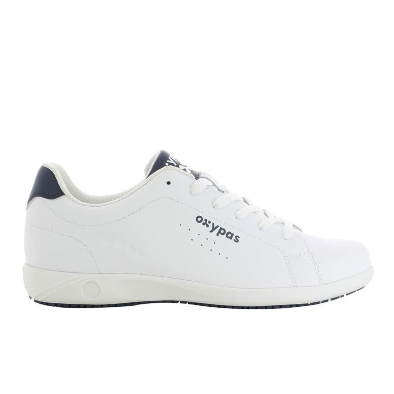 https://www.praxisdienst.nl/out/pictures/generated/product/1/800_800_100/oxypas_herren_sneaker_evan_134425_1.jpg