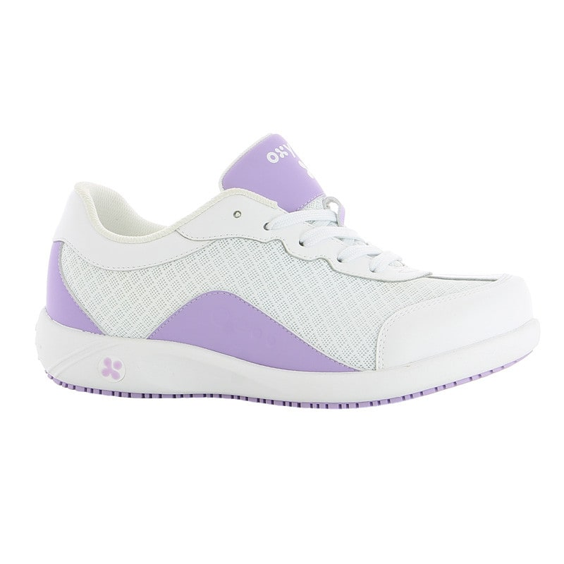 https://www.praxisdienst.nl/out/pictures/generated/product/1/800_800_100/oxypas_sneaker_ivy_lila_134262_1.jpg
