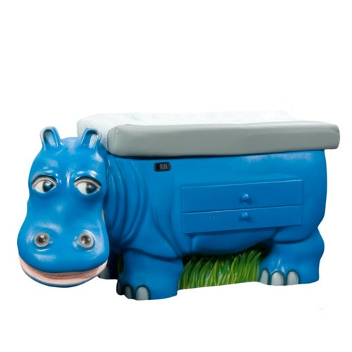 https://www.praxisdienst.nl/out/pictures/generated/product/1/800_800_100/pedia_pals_kinder_untersuchungsliege_hippo_133320_1.jpg
