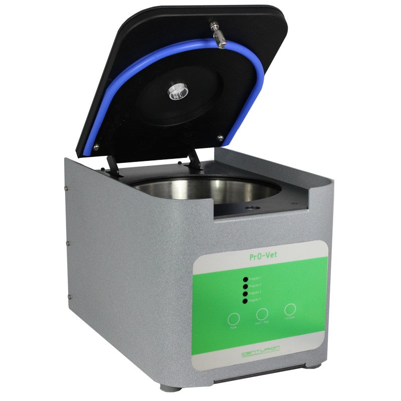 PrO-VetPCVs-centrifuge