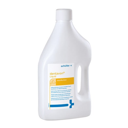 dentavon liquid