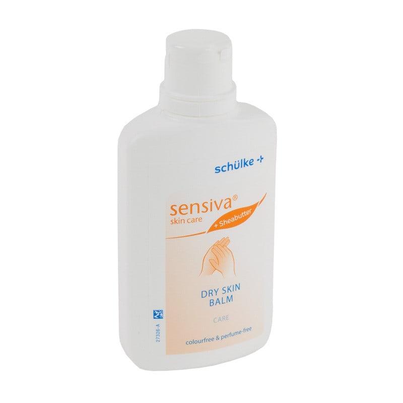 sensiva dry skin balm
