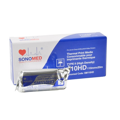 Sonomed SM110HD