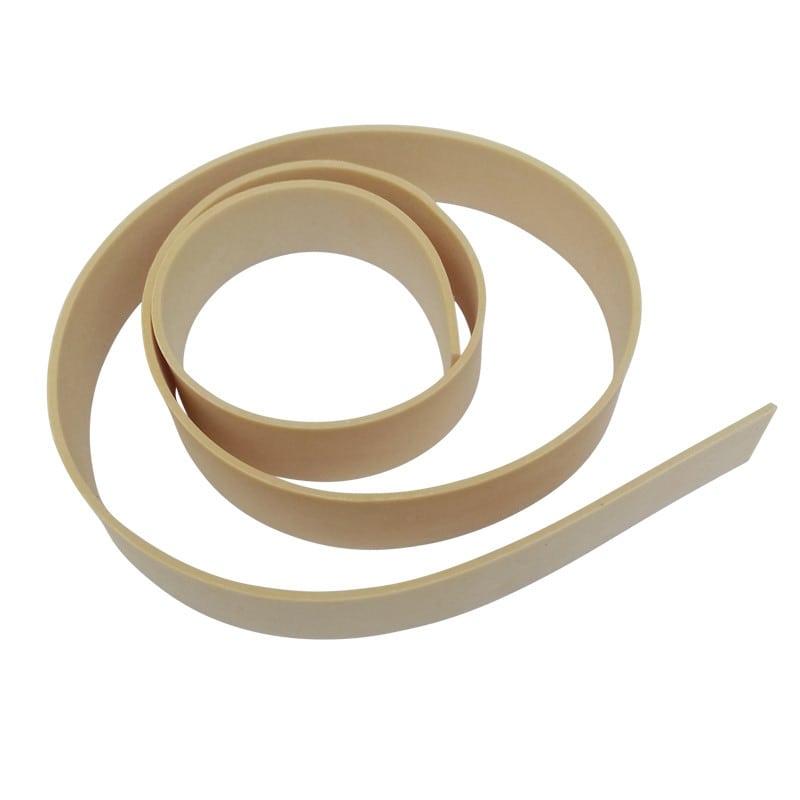 Veterinaire stuwband