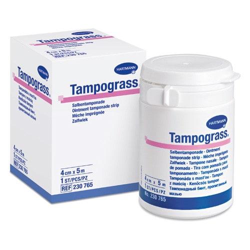 Tampograss, 1 stuks