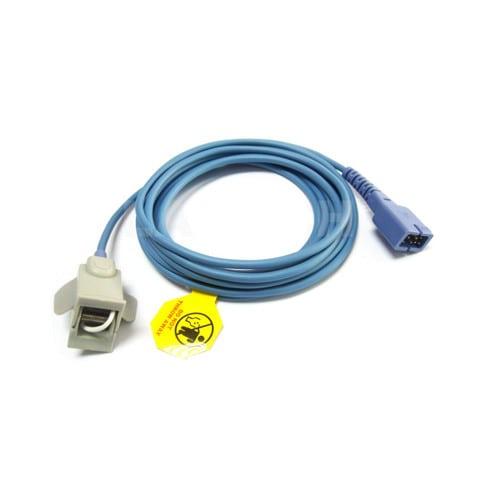 SpO2-sensor voor kinderen