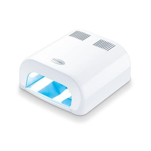 UV-uithardingsapparaat beurer MPE 38