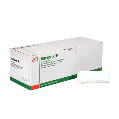 Varicex F