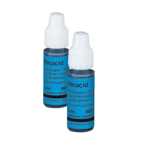 Vococid