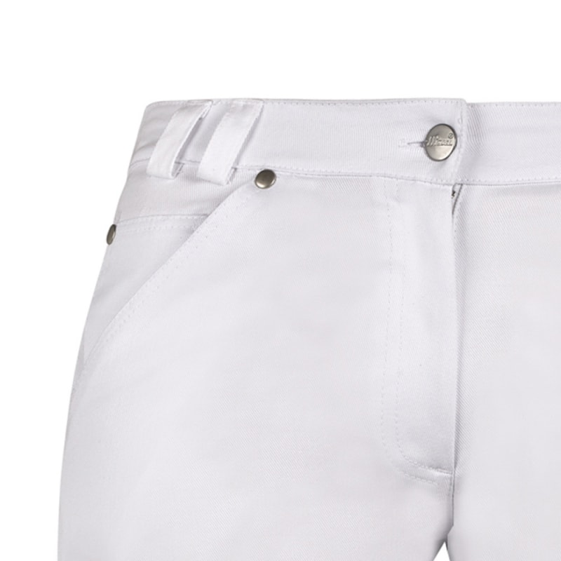 https://www.praxisdienst.nl/out/pictures/generated/product/2/800_800_100/129256_damen-strechtjeans_detail.jpg