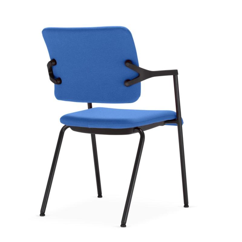 https://www.praxisdienst.nl/out/pictures/generated/product/2/800_800_100/133679_nowy_styl_besucherstuhl_hinten_himbeer_schwarz_blau.jpg