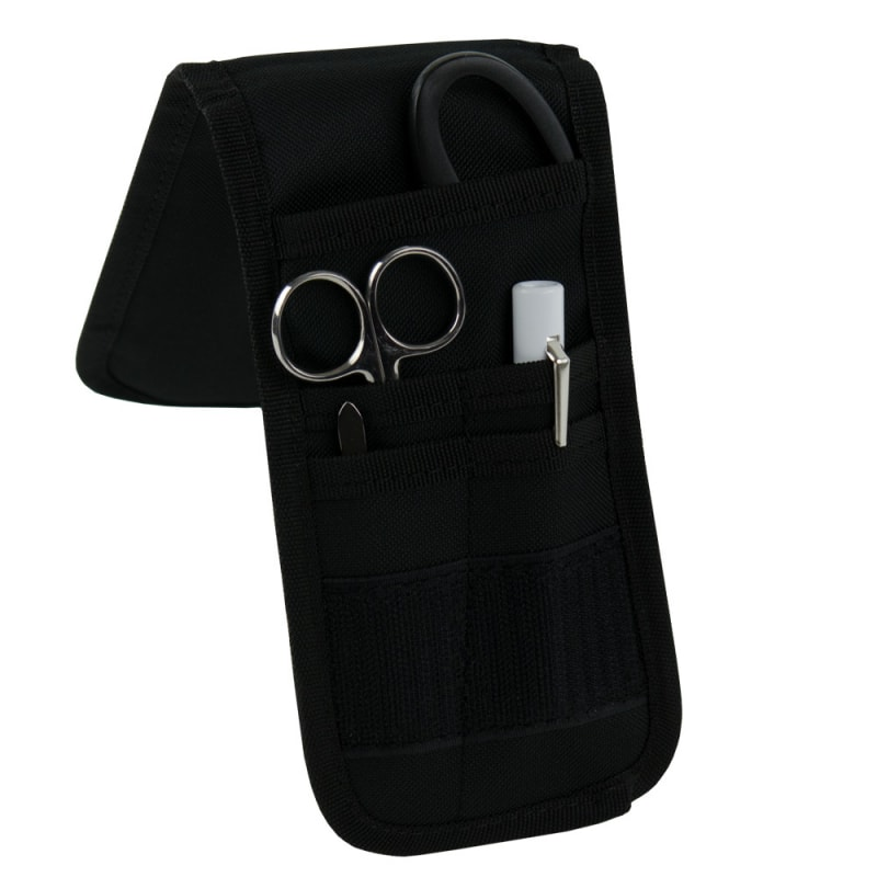 https://www.praxisdienst.nl/out/pictures/generated/product/2/800_800_100/135219_guertelholster_2.jpg