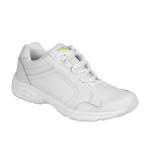 https://www.praxisdienst.nl/out/pictures/generated/product/2/800_800_100/awc_sportlicher_praxis_sneaker_white_220308.jpg