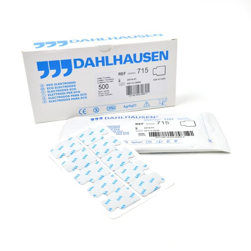 https://www.praxisdienst.nl/out/pictures/generated/product/2/800_800_100/dahlhausen_einmal_ekg_elektroden_1900000715_2.jpg
