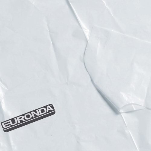 https://www.praxisdienst.nl/out/pictures/generated/product/2/800_800_100/euronda_monoart_polyethylen_schuerze_220122_2.jpg