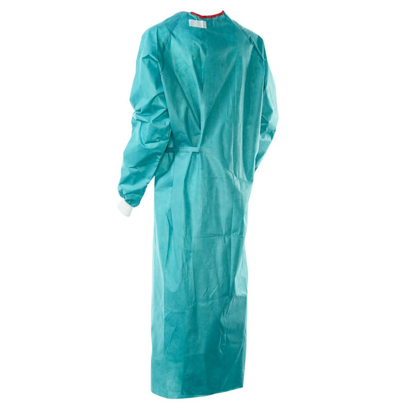https://www.praxisdienst.nl/out/pictures/generated/product/2/800_800_100/foliodress_gown_comfort_reinforced_133279_2.jpg