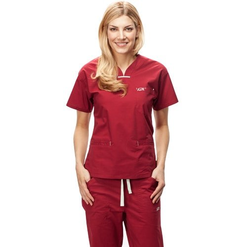 https://www.praxisdienst.nl/out/pictures/generated/product/2/800_800_100/iguanamed_ladies_scrubs_quattro_133005_merlot_2.jpg