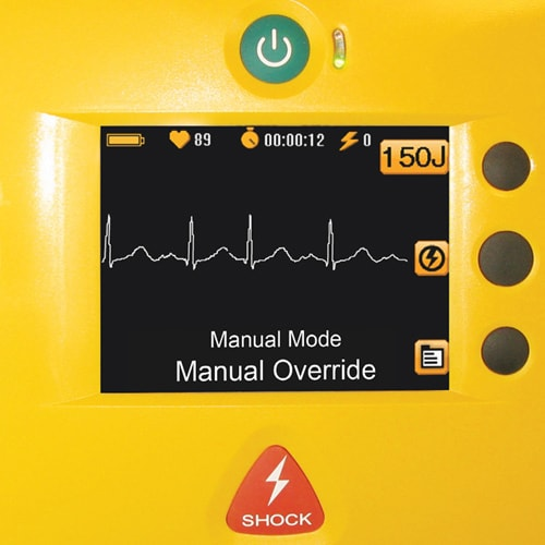 https://www.praxisdienst.nl/out/pictures/generated/product/2/800_800_100/lifeline_pro_defibrillator_131900_2.jpg
