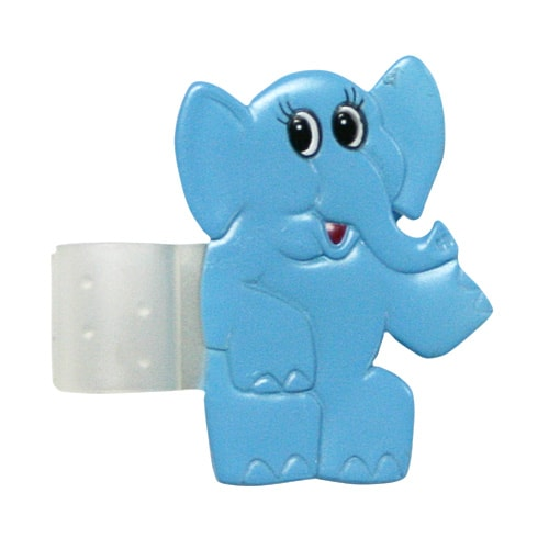 https://www.praxisdienst.nl/out/pictures/generated/product/2/800_800_100/pediapals_id_tag_stethoskope_elefant_133695_1.jpg