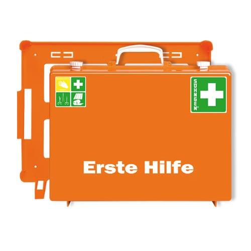 https://www.praxisdienst.nl/out/pictures/generated/product/2/800_800_100/soehngen_erste_hilfe_koffer_nach_din_13169_368022_2.jpg