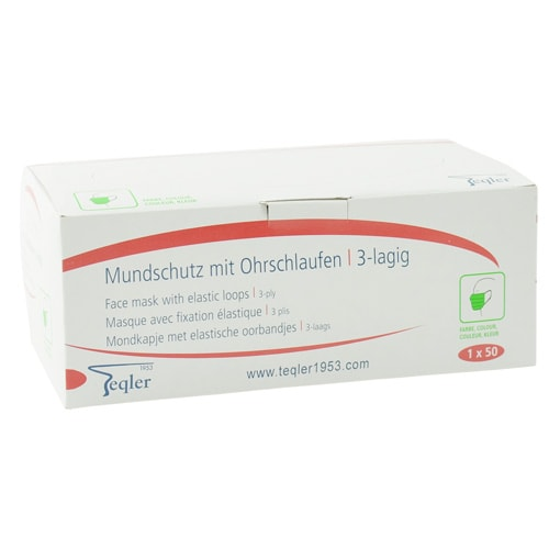 https://www.praxisdienst.nl/out/pictures/generated/product/2/800_800_100/teqler_dental_mundschutz_490110_1(1).jpg