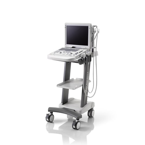 https://www.praxisdienst.nl/out/pictures/generated/product/2/800_800_100/ultraschall_trolley_umt_110_132588_2.jpg
