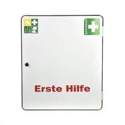 "EHBO-kast ""Bonn"""