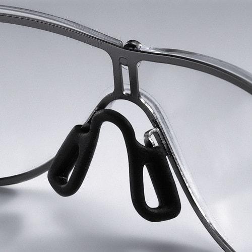Uvex Racer MT Veiligheidsbril