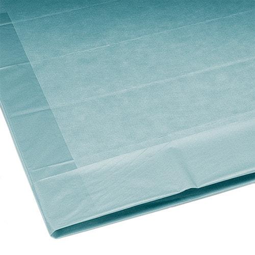 Foliodrape® instrumententafel-overtrekken