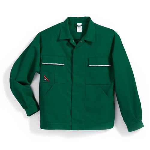 https://www.praxisdienst.nl/out/pictures/generated/product/2/800_800_100/190657_2_veterinaer-blouson.jpg
