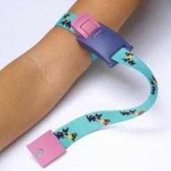 Prämeta kinder stuwband