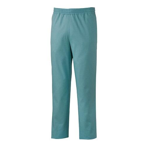 Unisex broek in diverse kleuren