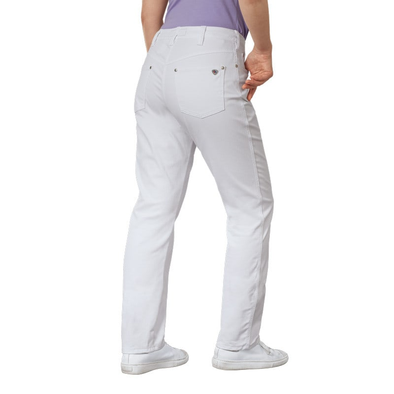 https://www.praxisdienst.nl/out/pictures/generated/product/2/800_800_100/damen_jeans_bp_134958_2.jpg