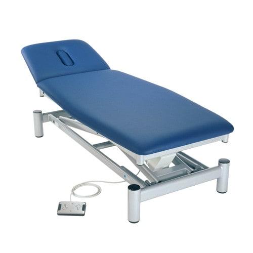 Elektrische Massagetafel «Elegance»