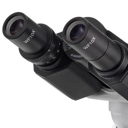 Euromex Novex 86025-led Helderveld-microscoop