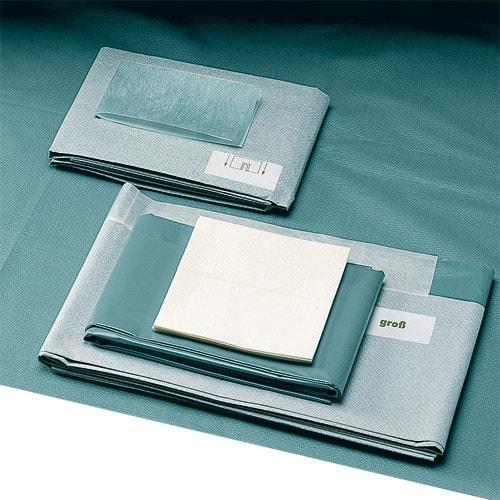 Foliodrape PP Universal Set I