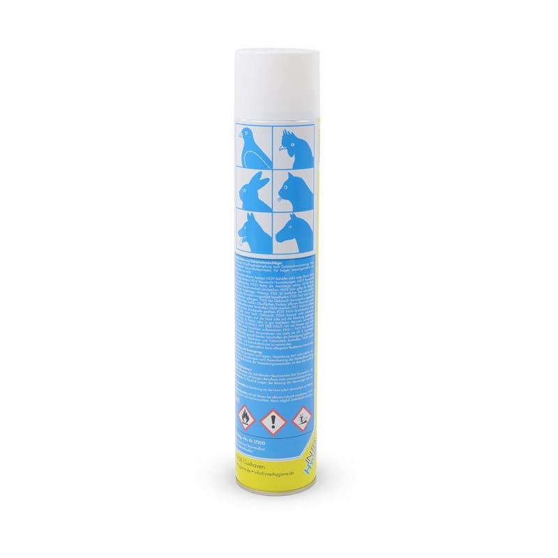 Inter Ex Spray